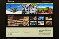 Zoznamka webové stránky na Blízkom východe